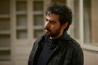 The Salesman Shahab Hosseini als Emad Etesami SRF/Frenetic