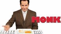 Wie immer hat Monk (Tony Shalhoub) auch in dieser Staffel alles im Griff.