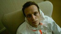 Parfümeur ist für Moritz de Vries (August Diehl) mehr als nur ein Beruf.