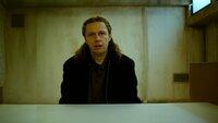 """Daniel """"Zahnlos"""" Sluiter (Christian Friedel) gerät ins Visier der Ermittler."""