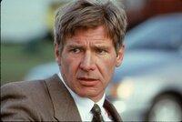 Der ehemalige CIA-Agent Jack Ryan (Harrison Ford) hält sich zufällig in London auf, als eine IRA-Splittergruppe einen Anschlag auf ein Mitglied der königlichen Familie durchführt. In Notwehr erschießt er einen der Terroristen ...