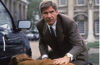 Der ehemalige CIA-Agent Jack Ryan (Harrison Ford) versucht einen Mordanschlag auf die königliche Familie zu verhindern und gerät dabei selbst in die Schusslinie der IRA-Attentäter ...