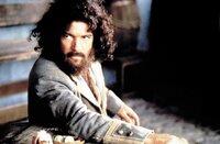 Alejandro Murrieta / Zorro (Antonio Banderas)