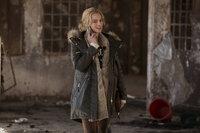 Weiß sich in der Männerdomäne der Kriegsreporter zu behaupten: Tanya Vanderpoel (Margot Robbie) ...