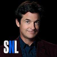 (46. Staffel) - Saturday Night Live - Jason Bateman
