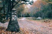 Oak Island, Nova Scotia, Canada
