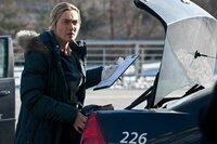 Dr. Erin Mears (Kate Winslet)