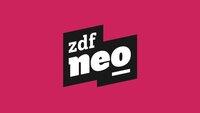 "Senderlogo ""ZDFneo"""