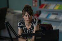 (2. Staffel) - Yvonne Papadakis (Natalia Belitsk)