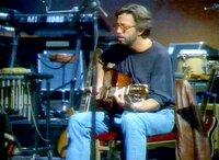 Eric Clapton (Tears in Heaven).
