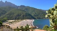 Korsika gilt als eine der vielfältigsten und schönsten Inseln des Mittelmeers.