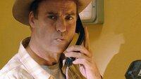 Ein Kopfgeldjäger (Jeff Fahey) kommt selten allein ...