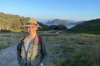 Judith Rakers in Galicien – Galicien gilt als Spaniens grüner Norden. Die Region ist längst nicht so überlaufen wie viele andere touristische Ziele in Spanien, bietet aber atemberaubende Landschaften. Ein Traum, nicht nur für Pilgerer auf dem Jakobsweg.