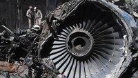 Bei der Landung am Flughafen von Karachi setzten die Triebwerke auf, die Maschine rutschte über die Landebahn. Die Piloten starteten nochmal durch, ein 2. Landeversuch scheiterte. Die Maschine stürzt in ein Wohngebiet. Einer von zwei Überlebenden blickt zurück.