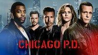 Chicago PD Season2 KEY