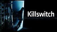 "Das Filmplakat zum Film ""Killswitch - Kampf ums Internet""."