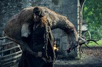 Outlander Staffel 3 Folge 2 Sam Heughan als Jamie Fraser SRF/2017 Sony Pictures Television Inc.