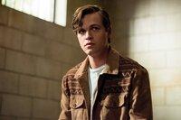 Jack (Alexander Calvert)