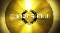 """Das Logo zur Sendung """"Die ultimative Chart Show""""."""