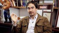 Tim Wu ist ein amerikanischer Rechtswissenschaftler, der im Jahr 2003 den Begriff der Netzneutralität prägte.