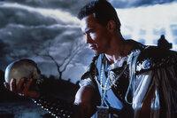 Sein oder Nicht-Sein - Jack Slater (Arnold Schwarzenegger) ...