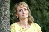Kathrin Wersing lebt seit zwei Jahren mit der Diagnose Parkinson.