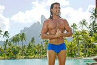 Carlos Ponce (Salvadore).