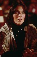 Sabrina Duncan (Kate Jackson)