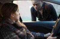 Die junge Ärztin Jenny Davin (Adèle Haenel) forscht eigenständig nach, um die Identität des Mädchens herauszufinden, das in der Nähe ihrer Praxis tot aufgefunden wurde. Ein Zuhälter (Marc Zinga) droht ihr schon bald, ihre Recherchen einzustellen.