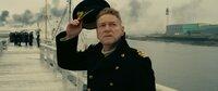 Commander Bolton (Kenneth Branagh)