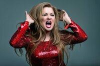 Sie ist eine der größten Diven der Gegenwart und hat die Welt der Oper geprägt wie kaum eine andere: Anna Netrebko.