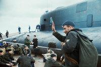 Kursk Matthias Schoenaerts als Mikhail SRF/Wild Bunch Germany