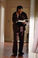 Monk Season4 EP Mr Monk Stays in Bed, Monk Staffel4 EP Mr Monk huetet das Bett