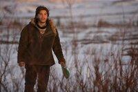 Chris McCandless (Emile Hirsch)
