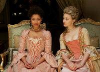 Belle - Die Nichte des Lords