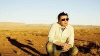 Jamie Oliver in Arizona