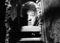 Miss Marple - Der Wachsblumenstrauss