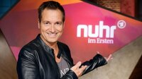 Moderator:  Dieter Nuhr