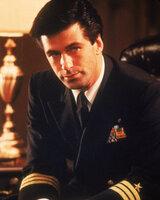 Jack Ryan (Alec Baldwin)