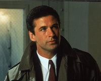"""CIA-Agent Jack Ryan (Alec Baldwin) gelingt es, an Bord des russischen Atom-U-Bootes zu kommen. Doch auch die Sowjets haben sich an die Fersen von """"Roter Oktober"""" geheftet ..."""