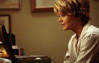 Kathleen Kelly (Meg Ryan)