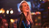 Rickki - Wie Familie so ist Merly Streep als Ricki Rendazzo SRF/2015 Columbia Pictures