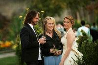 Ricki - Wie Familie so ist Rcki Springfield als Greg, Meryl Streep als Ricki Rendazzo, Mamie Gummer als Julie SRF/2015 Columbia Pictures
