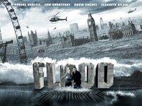Rob (Robert Carlyle)ist der Leiter von Atlantis Engineering. Doch kaum ist er zurück aus seinem wohlverdienten Urlaub, wird er umgehend zu Wartungsarbeiten an Londons Hochwassersperre gerufen.