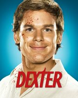 Dexter (Michael C. Hall)
