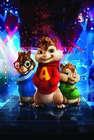Schon bald wird (v.l.n.r.) Simon, Alvin und Theodore klar, dass ihr neues Leben als Superstars verdammt viele Schattenseiten hat ...