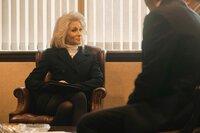 Judith Light als Marilyn Miglin