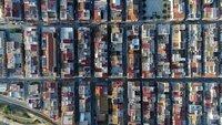 Der Bau von Eigentumswohnungen in den Vorstädten und Speckgürteln der Metropolen boomt seit Jahren.