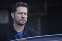 Matt Shade (Jason Priestley)