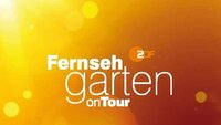 "Logo ""Fernsehgarten on Tour Herbst""cmyk.eps"